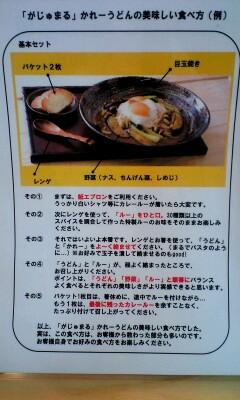 090917_1307~がじゅまるメニュー.jpg