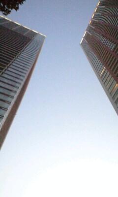 091204_1639~芝浦上空.jpg