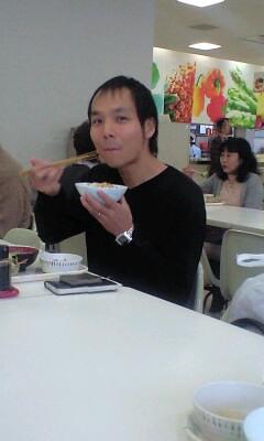 091209_1206~宮沢先生.jpg