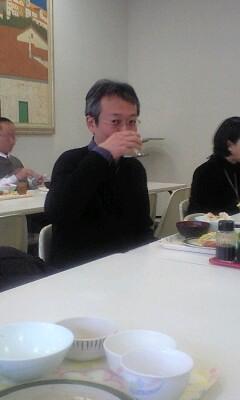 091209_1205~上野先生.jpg
