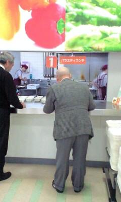 091209_1145~食堂.jpg