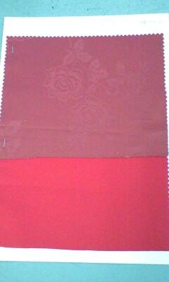 091211_1046~赤シルケット(光沢)加工.jpg