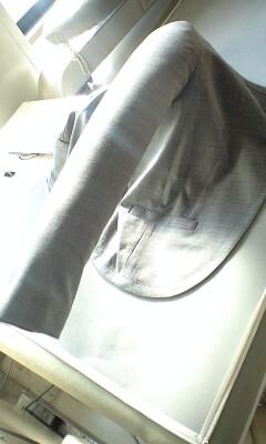 091201_1315~袖をセット.jpg