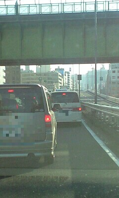 091224_1417~上野線-0001.jpg