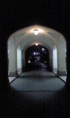 091225_2015~一号館下.jpg