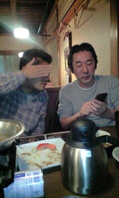 091229_2207~マサナカ&シライシ.jpg