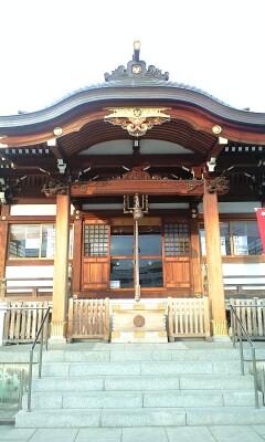 100103_1526~西之宮稲荷神社�A.jpg