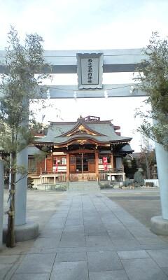100103_1526~西之宮稲荷神社�@.jpg