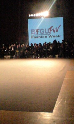 100202_1623~ファッションショー.jpg