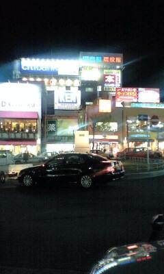 100219_1905~おかじゅう駅前.jpg